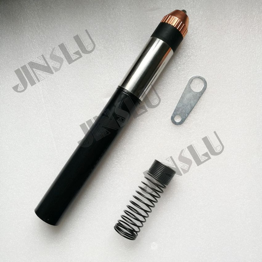 High quality Wulian plasma cutting FY 200A torch head