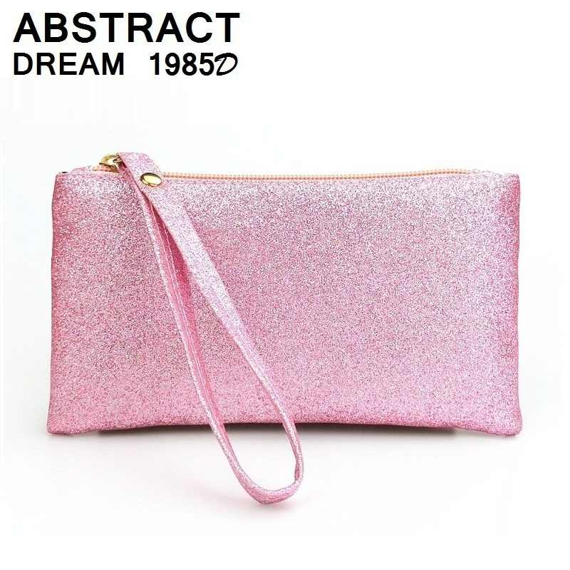 bf9da70c2950 Detail Feedback Questions about wholesale women bag quality fashion ...