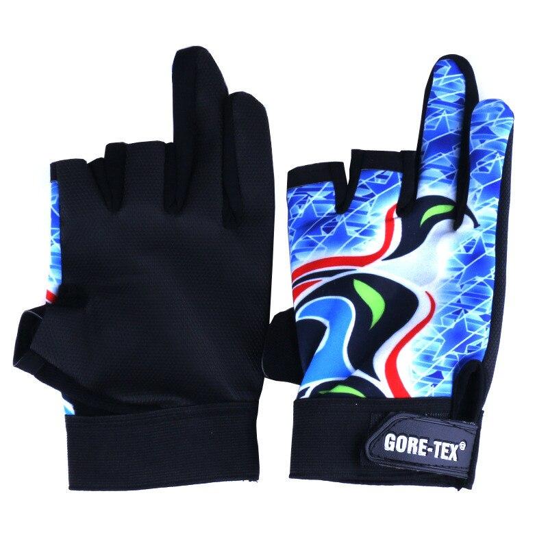fish glove07