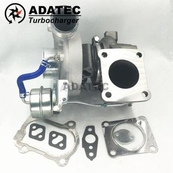 Marke neue CT26 turbolader 17201-17010 1720117010 turbo 17201 17010 turbine für Toyota Landcruiser TD (HDJ80, 81) 167 HP 1HD-T