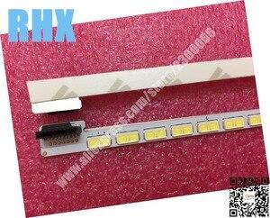 Image 3 - สำหรับ Konka LCD TV LED Backlight LED42X8000PD LE42A70W 6916L01113A 6922L 0016A 6920L 0001C หน้าจอ LC420EUN 1 ชิ้น = 60LED 531 มม.