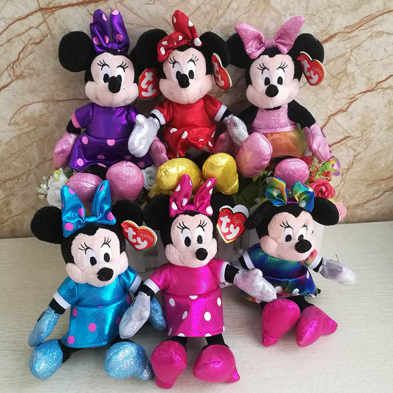 Aliexpress.com : Buy 22 cm Ty Beanie Babys Collection