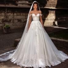 Vestido De Noiva Renda 2016 Bridal Gown Ball Sexy Vintage Lace UP Wedding Dresses Turkey Hippie Dress