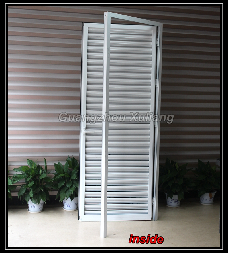 casement aluminum door Ventilation shutters for houses design-in Windows from Home Improvement on Aliexpress.com | Alibaba Group : door ventilation - pezcame.com