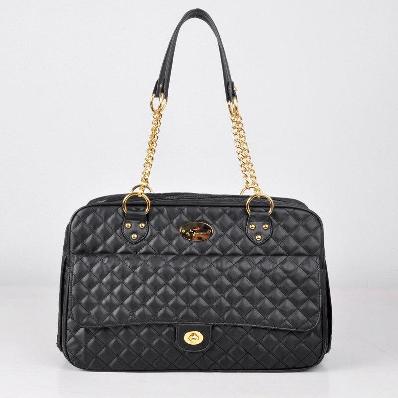 luxury-dog-carrier-bag-plaid-senior-chian-little-small-medium-pets-breeds-animals-warm-cat-shoulder-transportation-bag-products