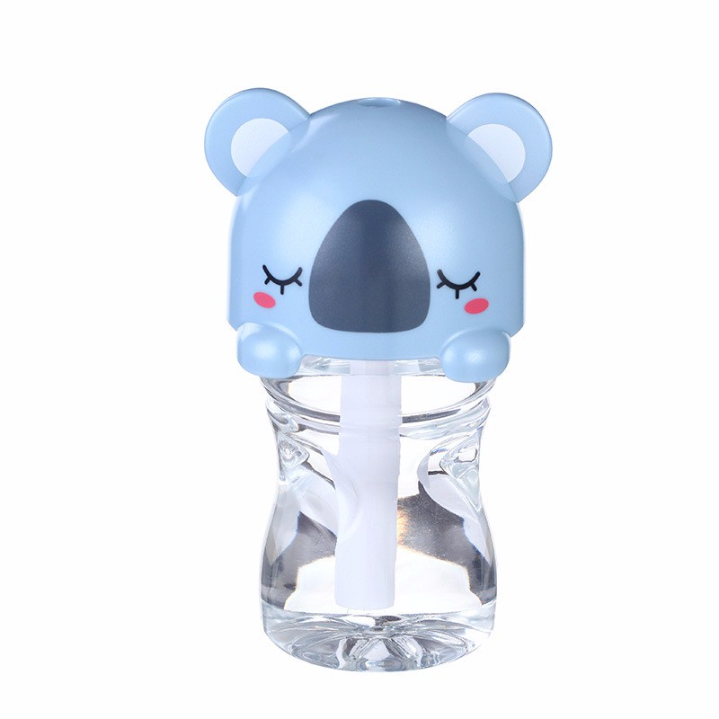 air ultrasonic humidifier (8)