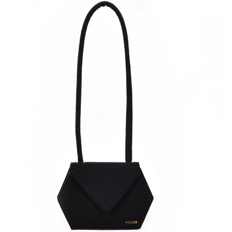 Women\'S Handbags Vintage Messenger Bag Mini Bow Tie Bucket Shoulder Bags Pu Leather Females Crossbody Bags Bolsas Feminina