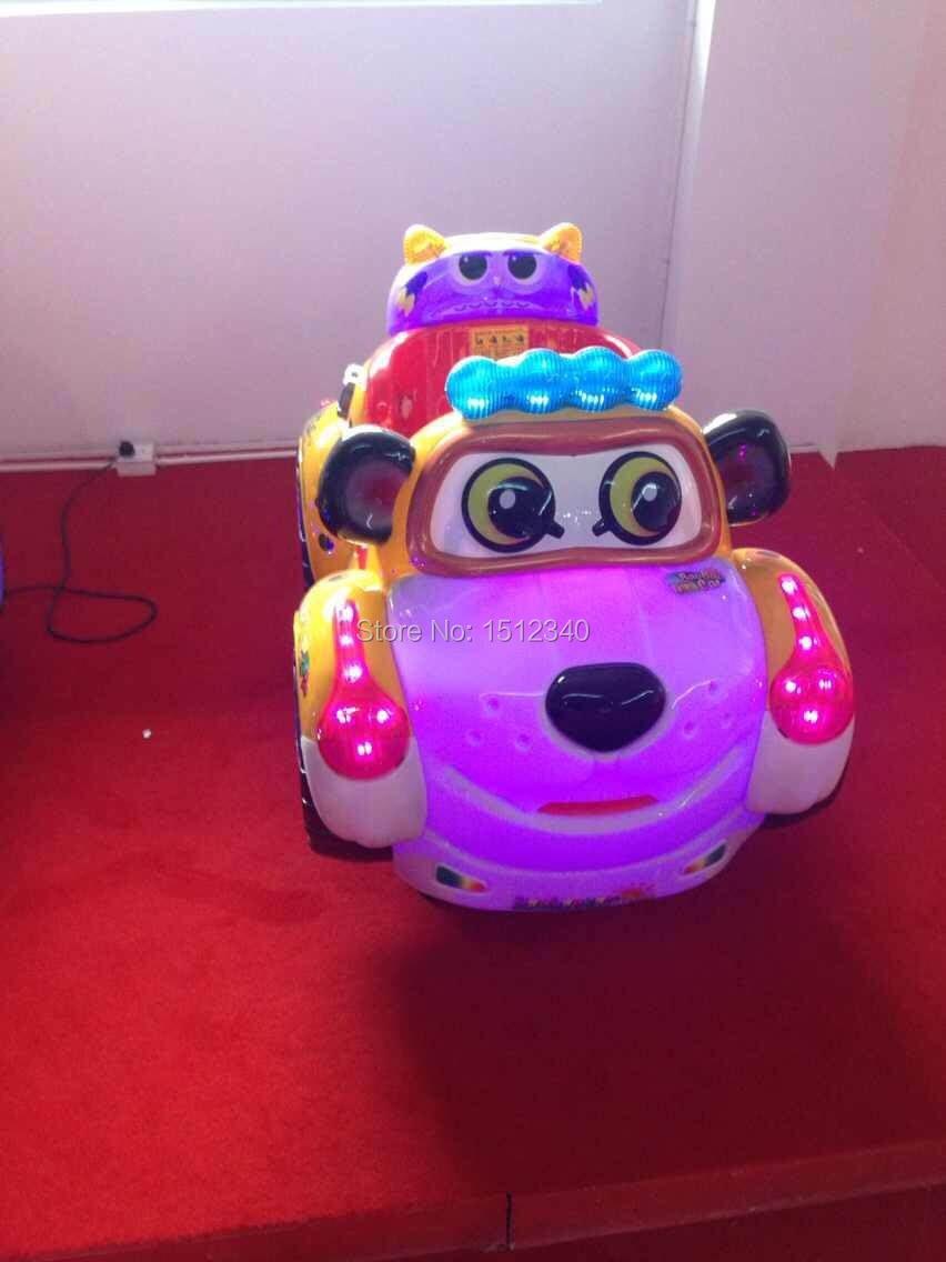 Детский ездить на машинки, автоматы детских ездить, качели монеты всадников для детские качели машина