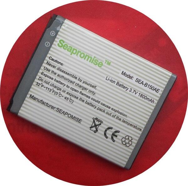 Freeshipping battery B150AE for Galaxy Core GT-I8260 GT-I8262,Galaxy Core Duos GT-I8268,Galaxy Core Plus SM-G3500,Galaxy Trend I