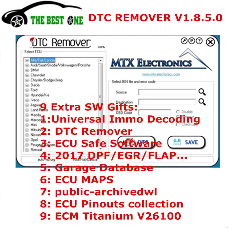 best top dtc list and get free shipping - 6ian5n17