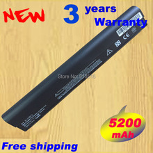 for Acer Brand New For ACER Aspire One 756 Laptop Battery AL