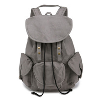 0f66cd49b 2014 Backpacks Unisex Canvas Bag Muchila Men Women Casual Bagpack Vintage  Mochilas Escolar Schoolbags For Teenagers
