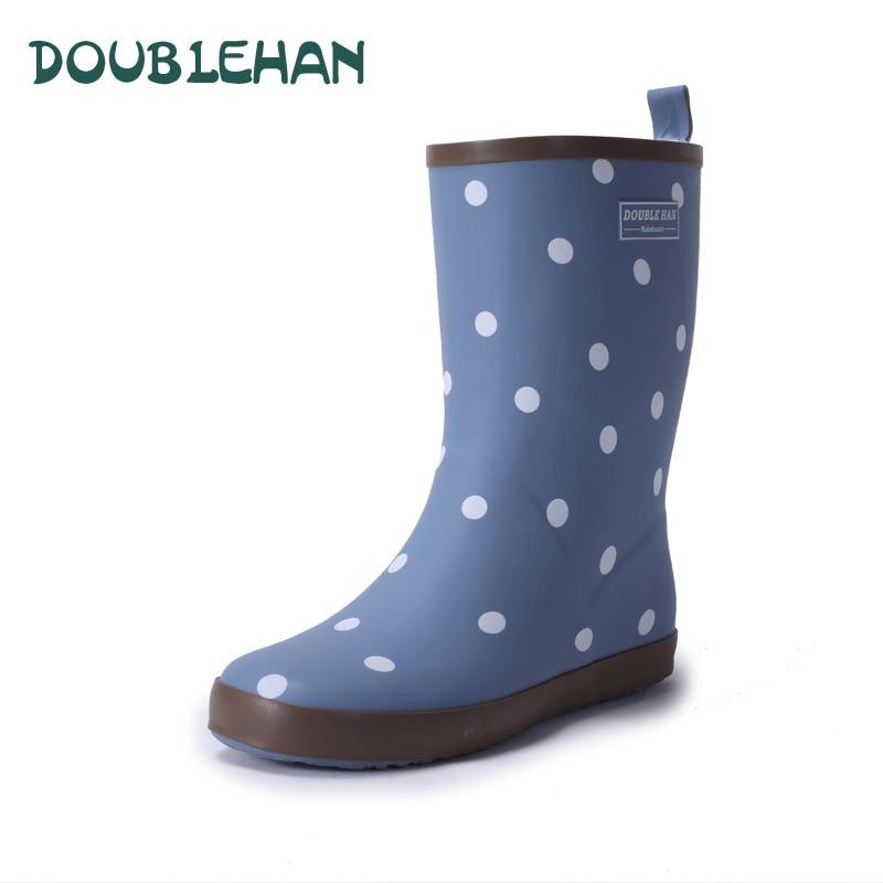 Comfortable Rain Boots To Walk In