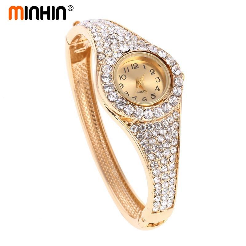 minhin-fashion-gold-plated-watches-luxury-rhinestone-wrist-bangle-stainless-steel-bracelet-watches-female-quartz-wristwatch