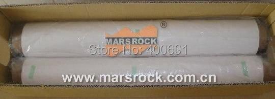 solar backsheet 04