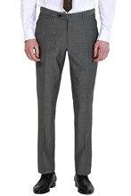 Mens Linen Suits Weddings Men's 3 Pieces New Fashion Wedding Waistcoat Mens Double Breasted Suit Blazer Suit Vest & Trousers U72
