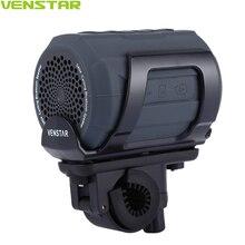VENSTAR S404 Портативная колонка Bluetooth для мотоцикла или велосипеда