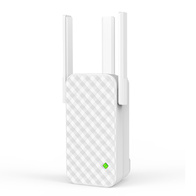 300Mbps WiFi Wireless Repeater Range Extender Wi-Fi Signal Amplifier For Wireless WiFi Router NK-Shopping