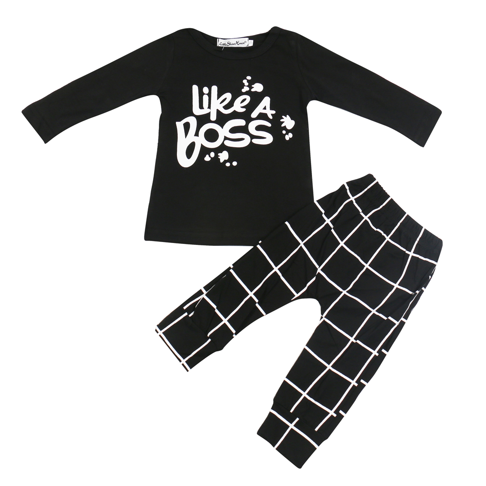 New-2017-baby-boy-clothes-letters-printed-long-sleeves-t-shirtpants-infant-2pcs-set-newborn-baby-boys-clothes-sets-2