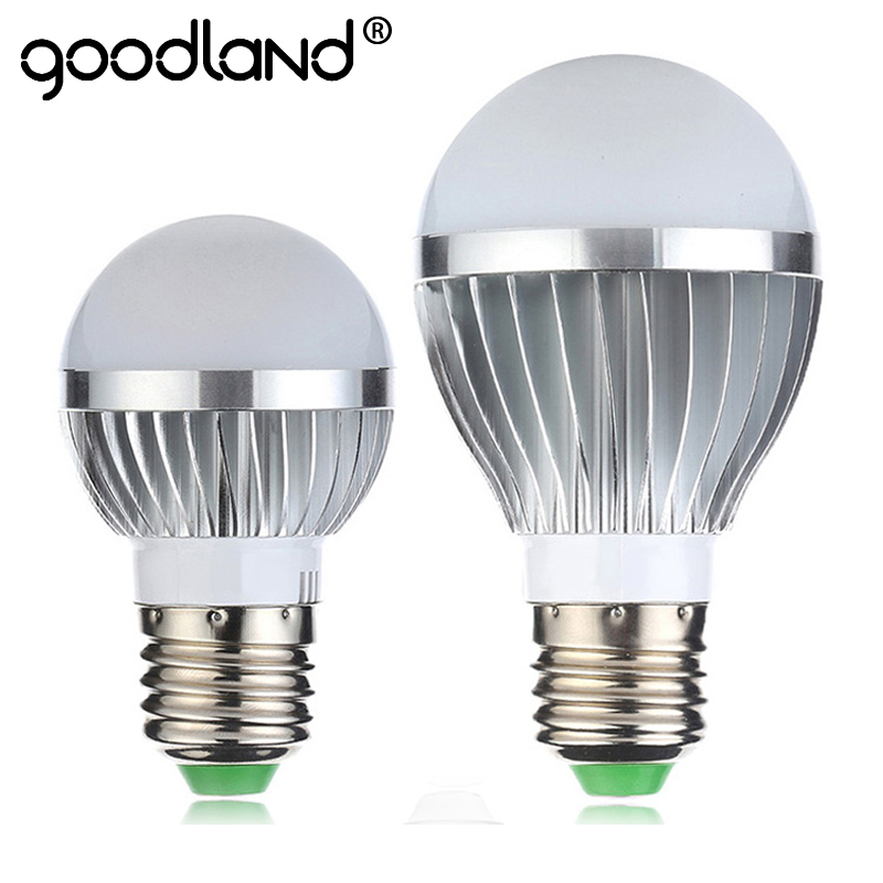 NEW Arrival E27 LED Lamp 5W 10W SMD5730 LED Bulb Light 110V 220V High Brightness Warm/Cold White Lampada LED Lighting
