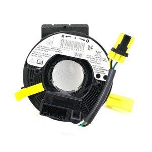 77900-SNA-K52 77900SNAK52 кабель в сборе, контактная катушка для Honda Civic Accord CRV 2008-2012