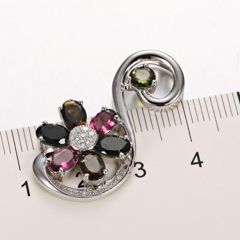 silver pendants CAP02419A (1)