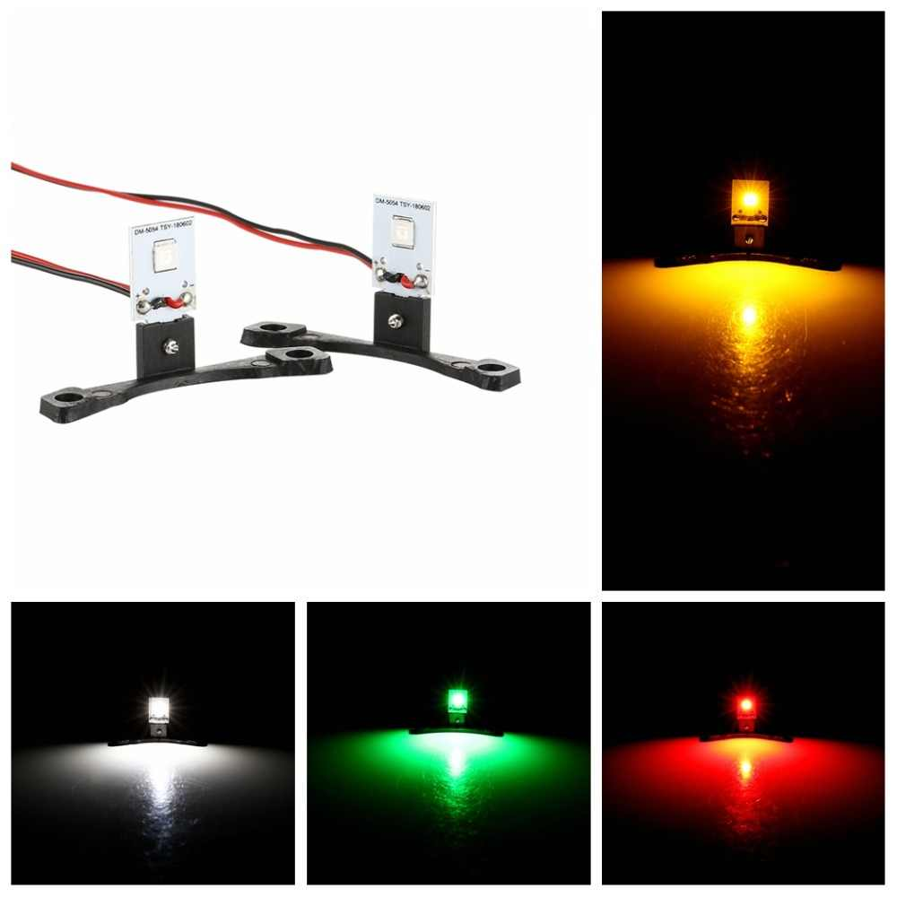2PCS Car LED DRL Devil Eyes Motorcycle Demon Evil Eyes 2.5 Headlights Mini Projector Lens H1 w/ Turn-off Controller Wires