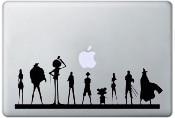 Star Wars Darth Vader Laptop Sticker for MacBook Decal Air/Pro/Retina 11″ 12″ 13″ Computer Mac Cool skin Pegatina para notebook