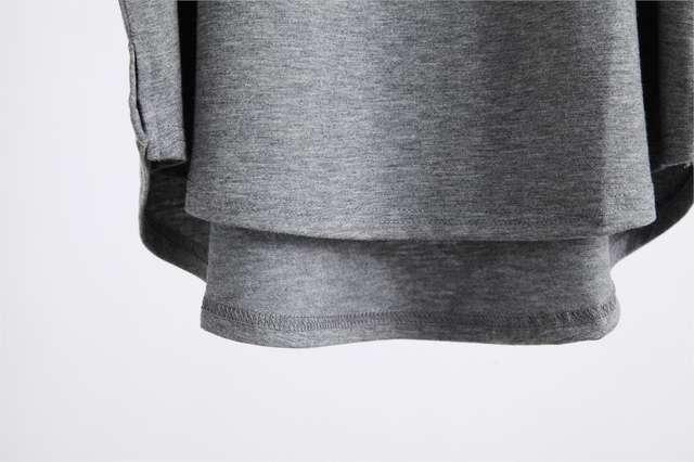 New blank fitness clothing for men gyms