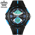 Men Military Sports Watches Quartz-watch Luxury Brand Clock Relogio Masculino Electronics Wristwatch Gift Box for WatchesWS1315