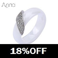 A-N-Polished-Ceramic-Ring-Women-Silver-Gold-CZ-Diamond-Embedded-White-Black-Rhinestone-Women-Rings.j