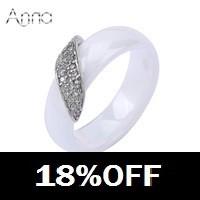 A-N-Polished-Ceramic-Ring-Women-Silver-Gold-CZ-Diamond-Embedded-White-Black-Rhinestone-Women-Rings.j
