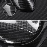 sticker motorcycle accessories hot!Car Sticker 6D Carbon Fiber Vinyl Car Interior Film  Motorcycle Car Decal Styling Accessories (1)