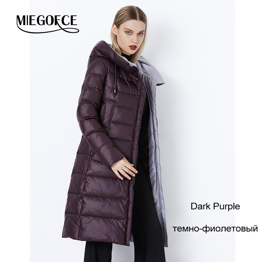 901 Dark Purple