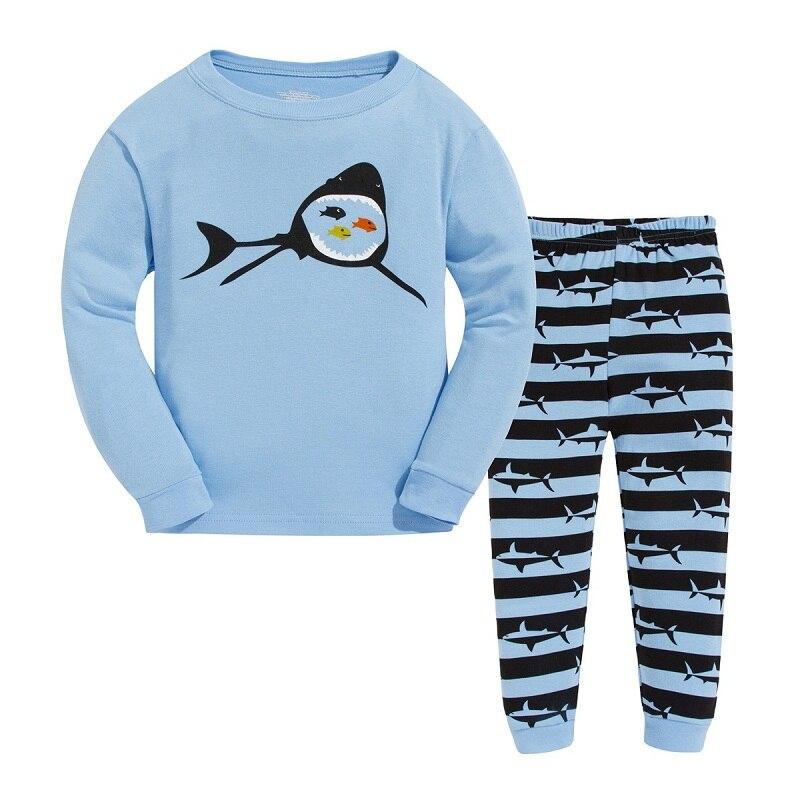 Online Get Cheap 100 Cotton Kids Pajamas -Aliexpress.com | Alibaba ...