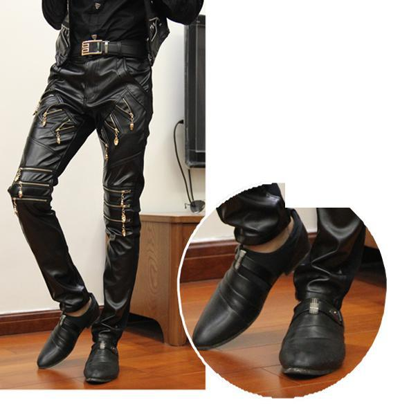 Online Get Cheap Cargo Pants for Young Men -Aliexpress.com ...