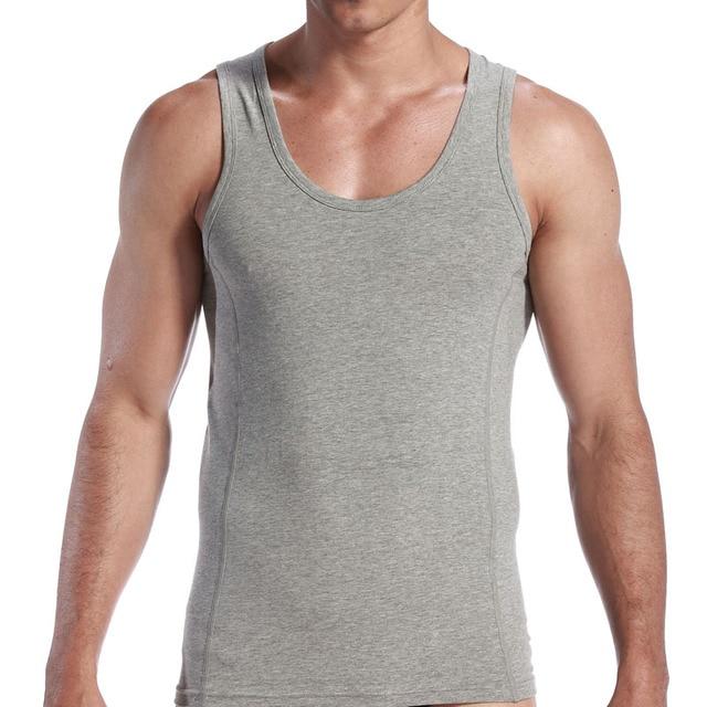 Barato retroceso camiseta top camisa masculina camisetas de los hombres sin mangas chaleco atractivo a estrenar wear tops hombres clothing 1220706-1