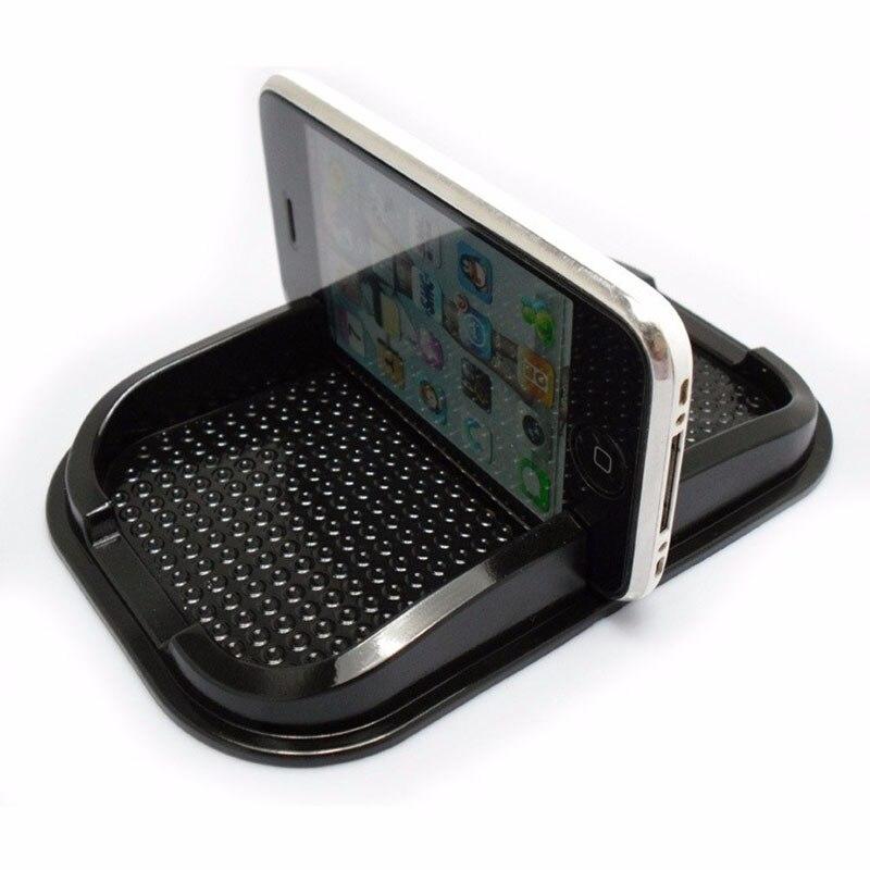 New Car Anti Skid Pad Magic Non slip Mats Automotive Supplies Mobile Phone Anti Slip Mat
