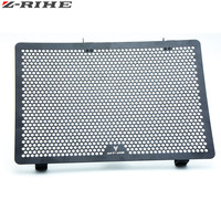 Aluminium Radiator Cover Protector Of Motorcycle Protective Cover Protective Grill For YAMAHA MT 09 MT09 2013