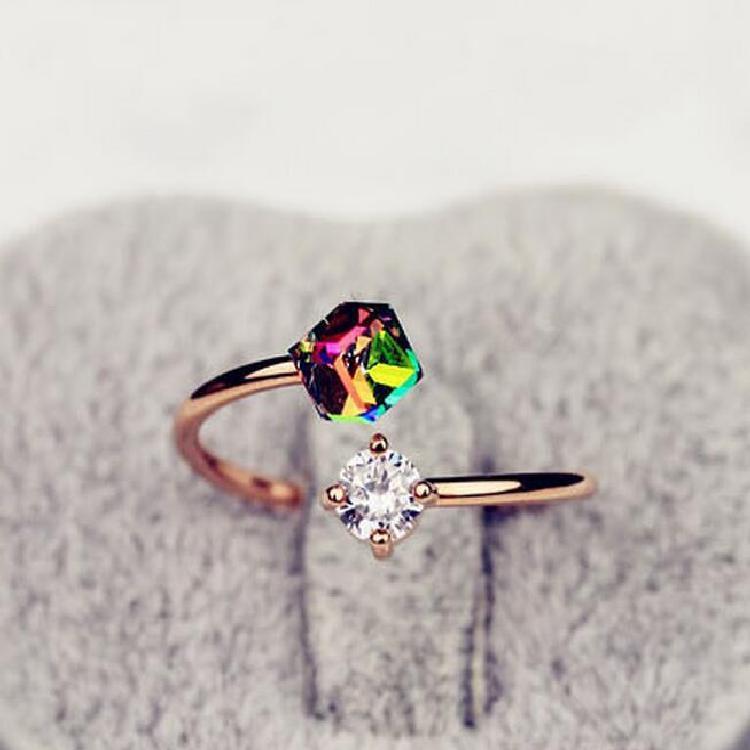 designer wedding rings - Designer Wedding Rings