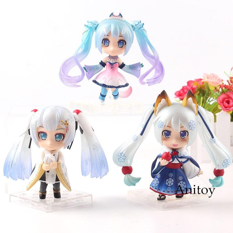 hatsune-miku-font-b-vocaloid-b-font-figure-2018-snow-miku-pvc-anime-action-figures-collection-model-cute-toys-for-girls