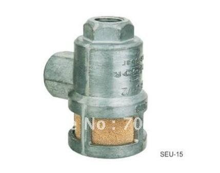 SEU-04 pneumatique 1/2