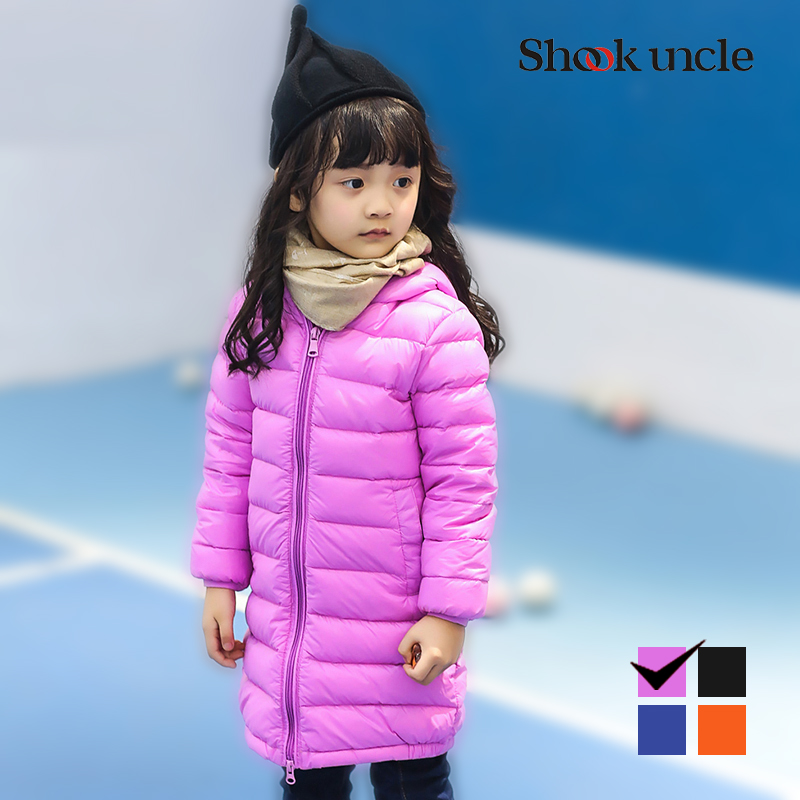 Compare Prices on Discount Girls Winter Coats- Online Shopping/Buy