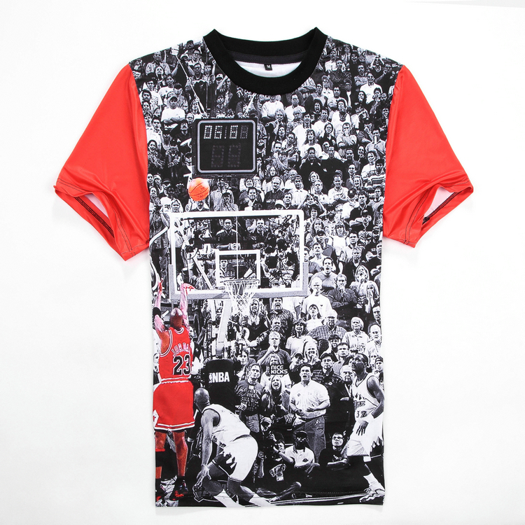 Online Get Cheap Jordan Clothes -Aliexpress.com | Alibaba Group