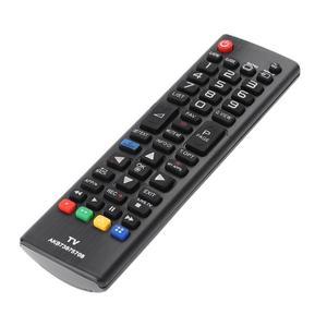 Image 2 - プラスチックスマート液晶テレビ 3D lg AKB73975309 AKB73975708 AKB73975757 AKB73715601