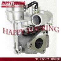 GT1549 Turbo Turbochargger For Ford Transit Van Otosan 2.5L TDI 1996 2000 452213 0003 452213 0002 452213 0001 452213 5002S
