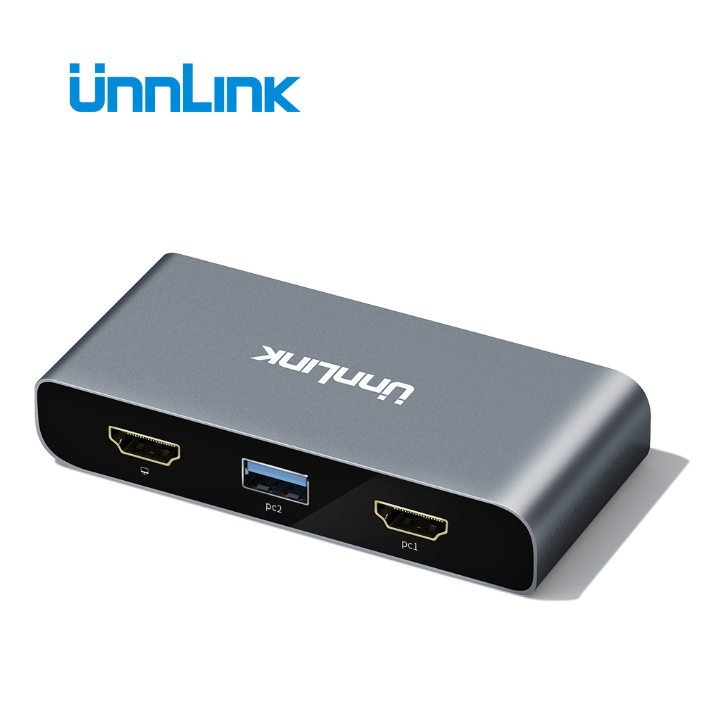 все цены на Unnlink USB3.0 Game Capture Card Video Capture FHD1080P@60Hz Recording Live Streaming for PS3 PS4 xbox one 360 nintend switch