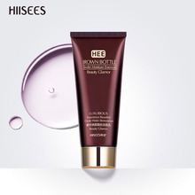 Hyaluronic acid Moisturizing Facial Pore Cleanser Face Washing Product