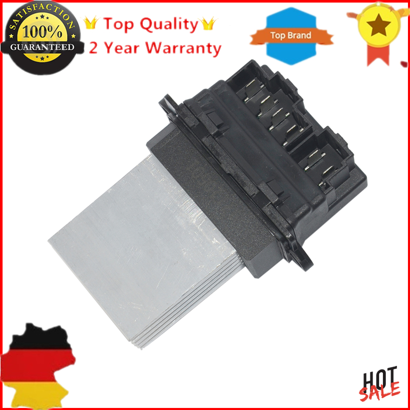 AP01 NEW For Chrysler Voyager Dodge Caravan for Jeep Cherokee Blower Motor Resistor OE#04885482AA, 04885482AC,04885482AD