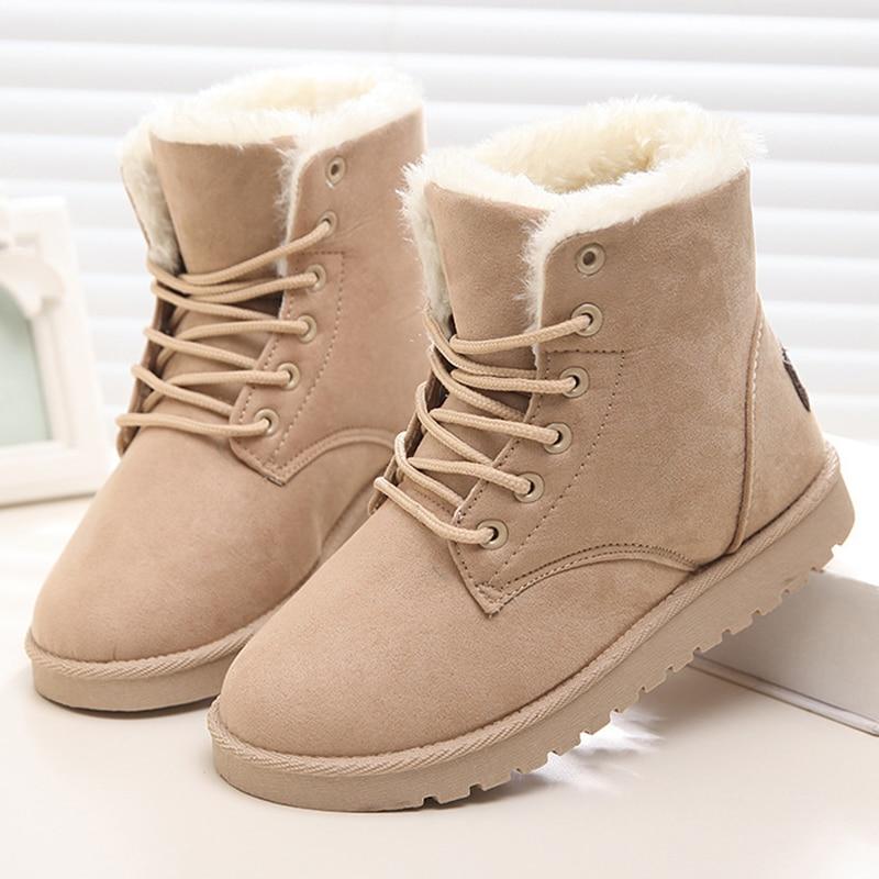 Купить ботинки осенние мужские в новосибирске
